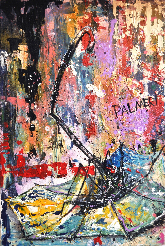 Palmeri7.jpg