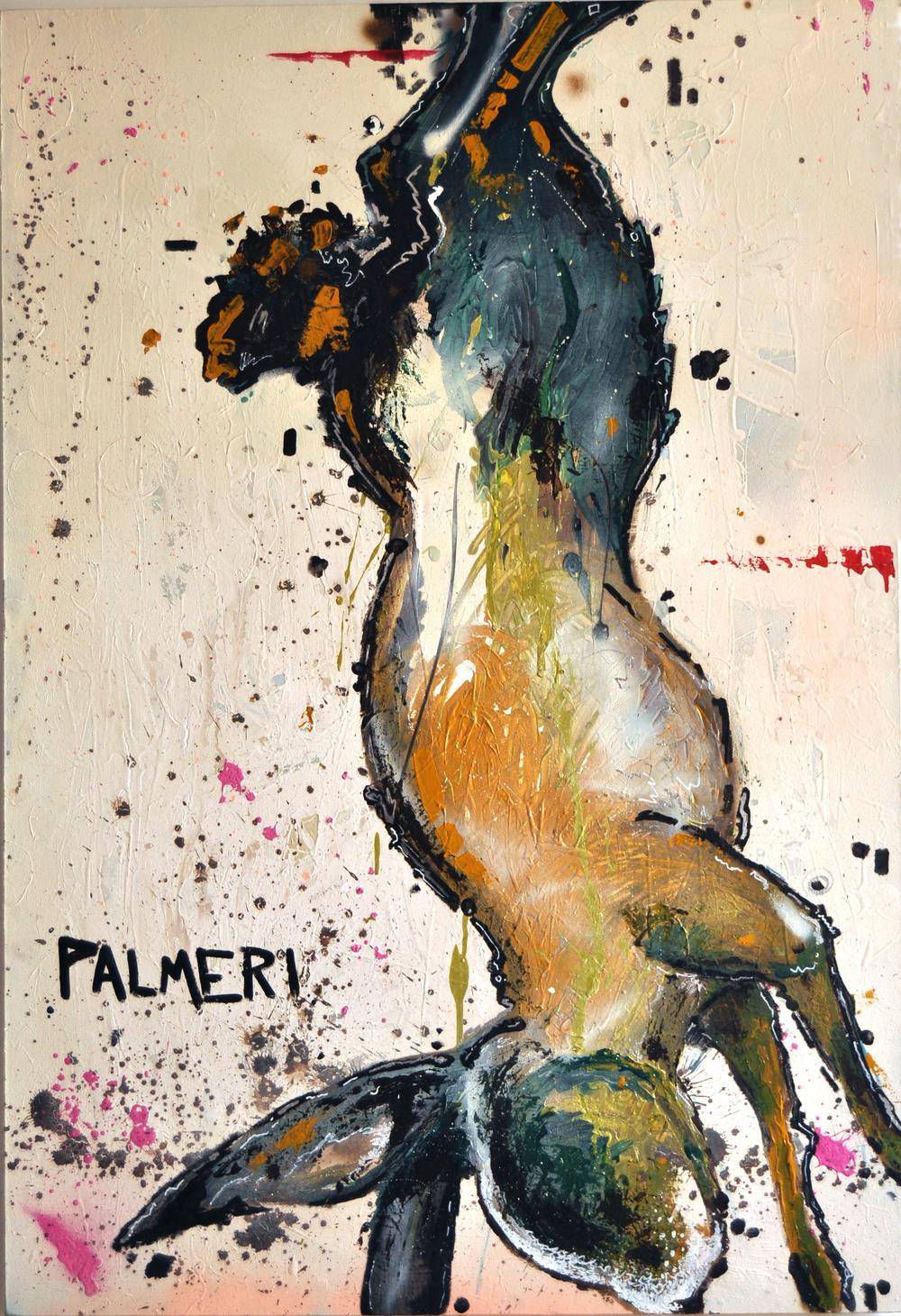 Palmeri12.jpg
