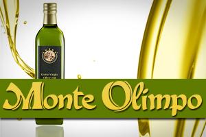Monte_Oil.jpg