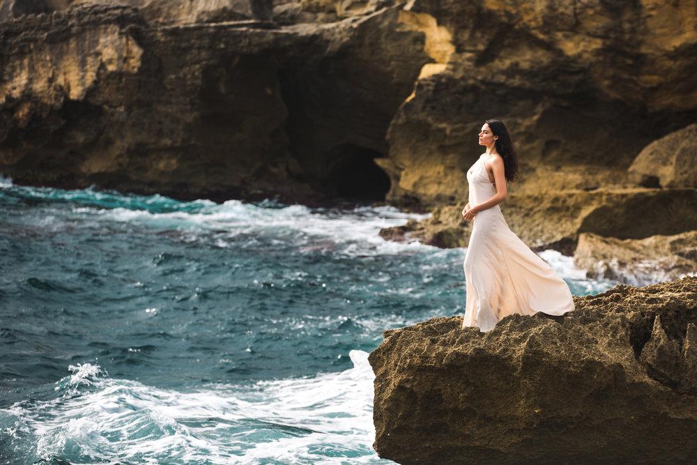 cliffs 3.jpg