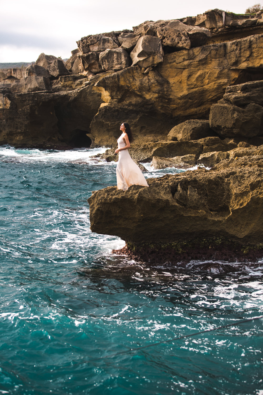 cliffs 4.jpg