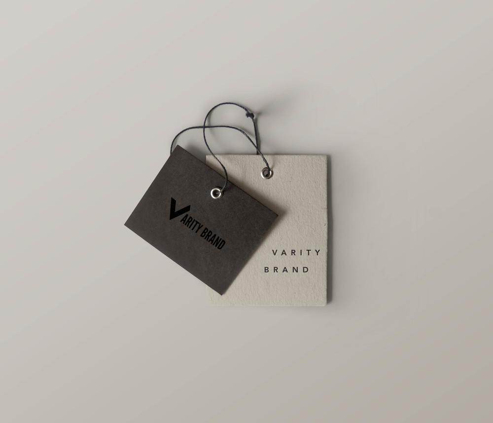 VarityBrand Label.jpg