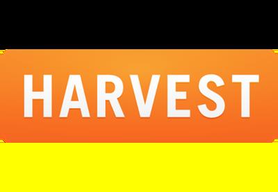 Harvest App Varity South florida creative agency.png