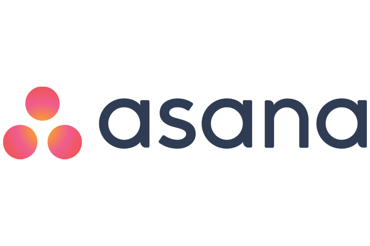 Asana task management for creative video production west palm .png