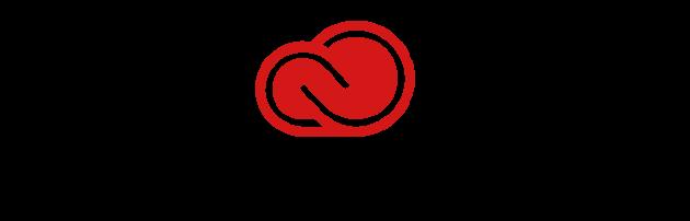 adobe-creative-cloud-logo-1024x298.png
