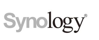 synology_logo_variations1.jpg