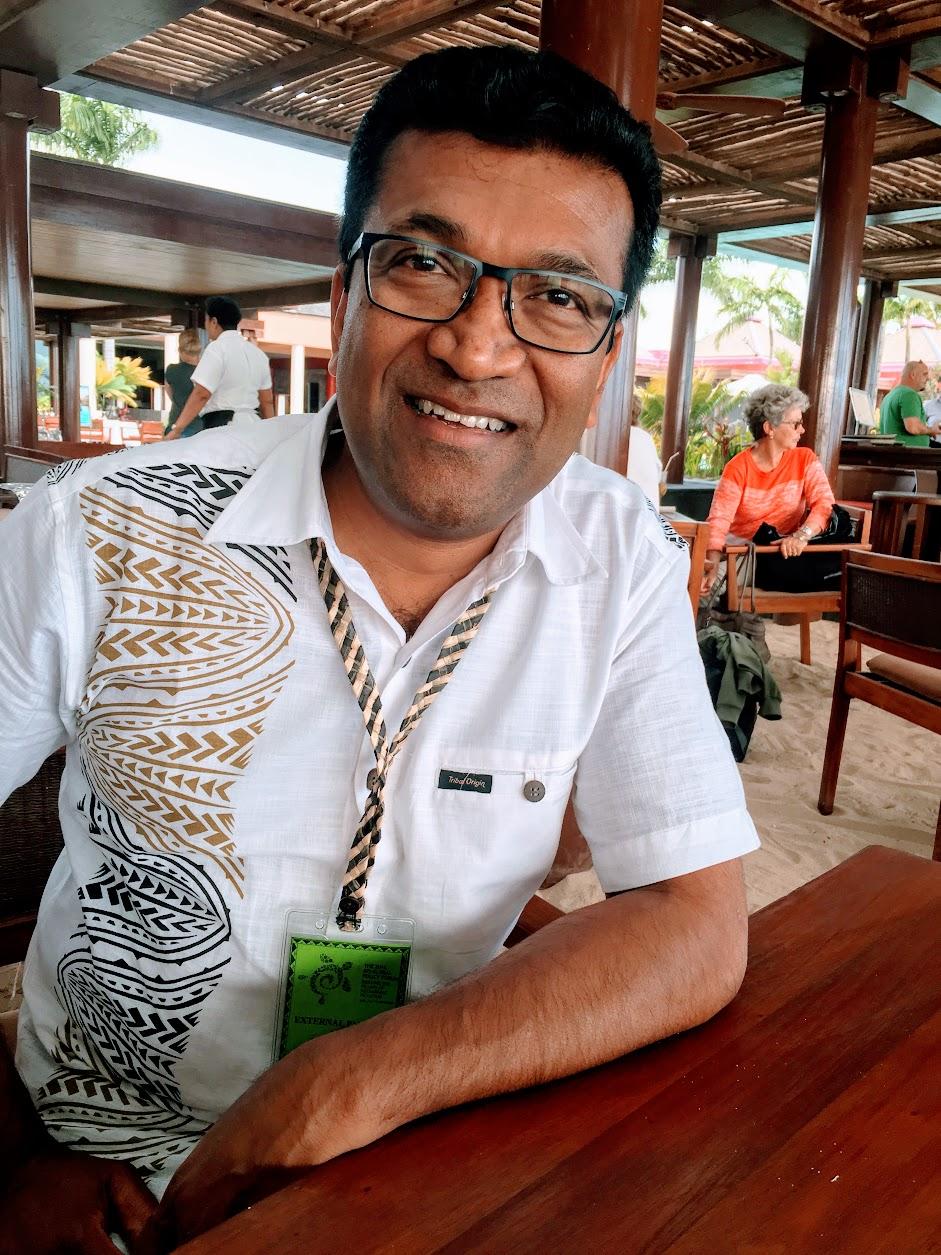Distributed ledger technology jonathan