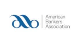 american-bankers-association-logo.png