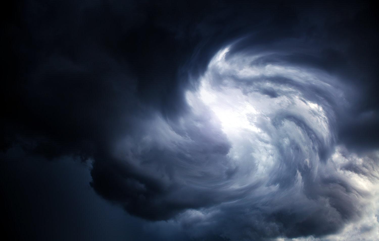 hot sale online aab10 f5eba Whirlwind — Jo Ann Barefoot