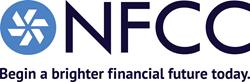 NFCC logo.png