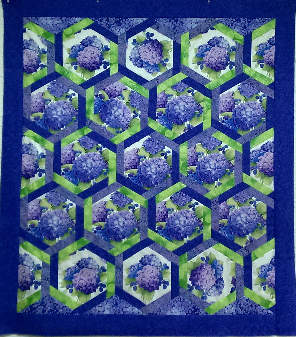 Hydrangeas Hexagon.jpg