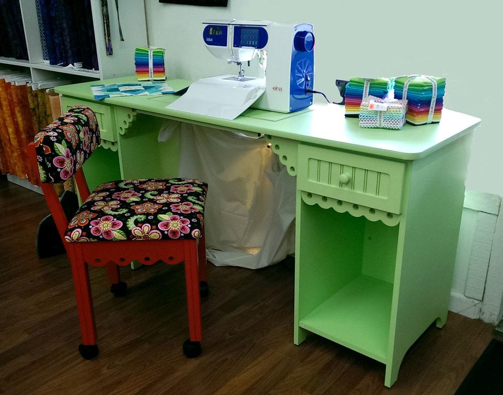 Sewingmachinecabinet2