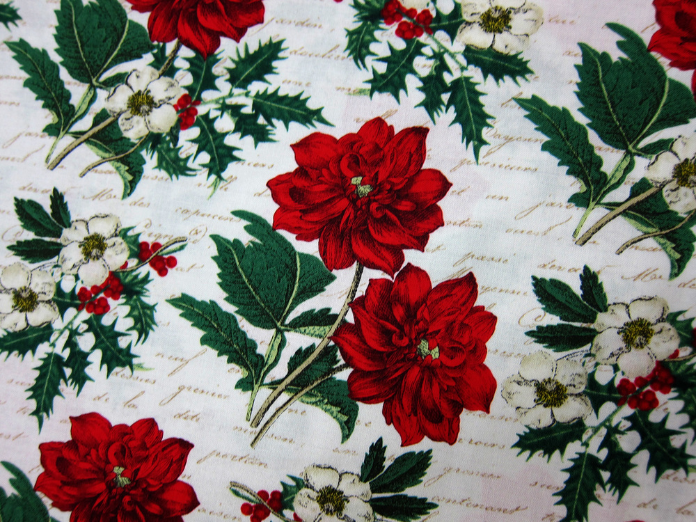 holiday-quilt-fabric