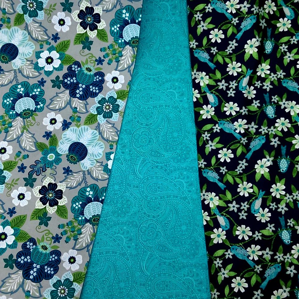 new_quilt_fabrics