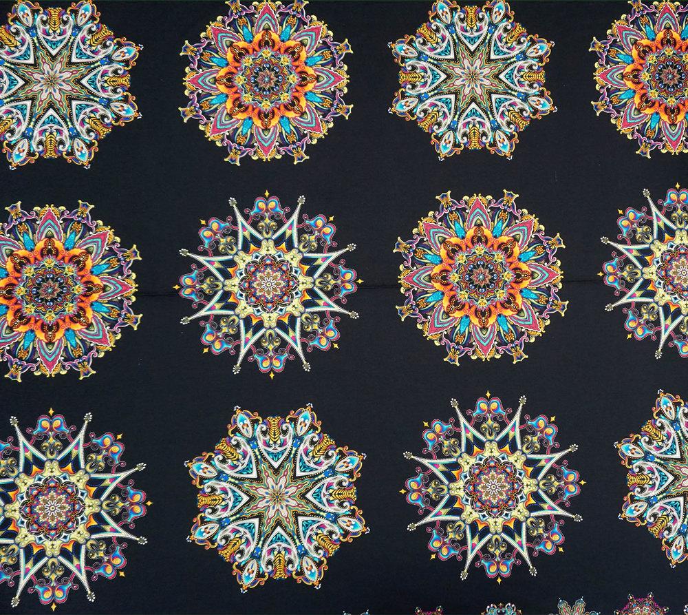 kaleido-fabric-2-2-16.jpg