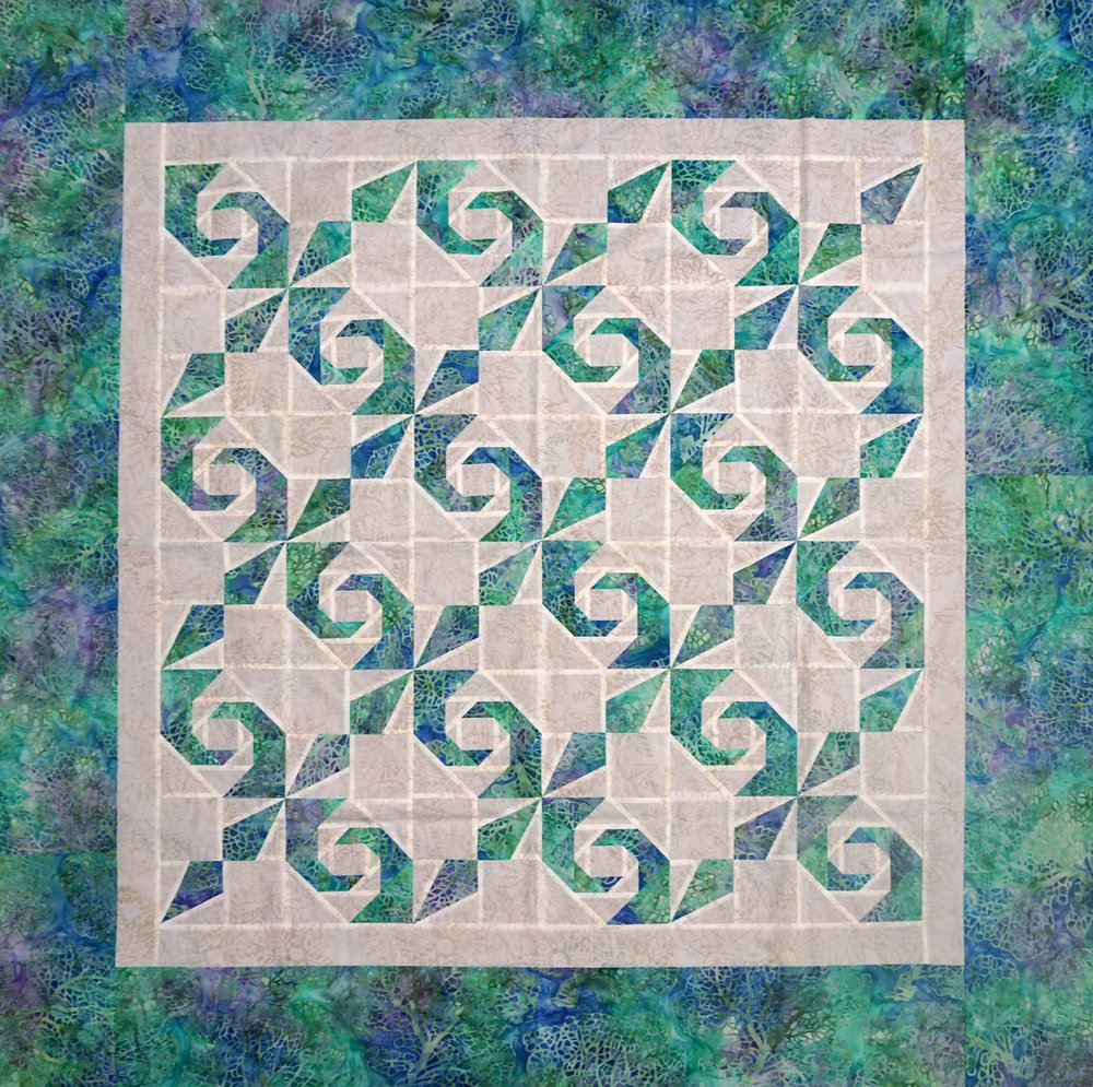 beginning_piecing_quilt_project