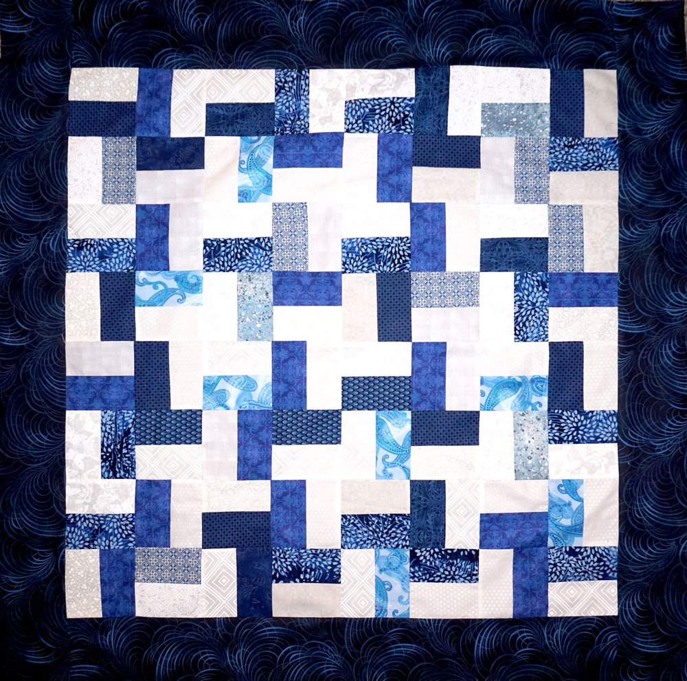 beginning_quilting_project