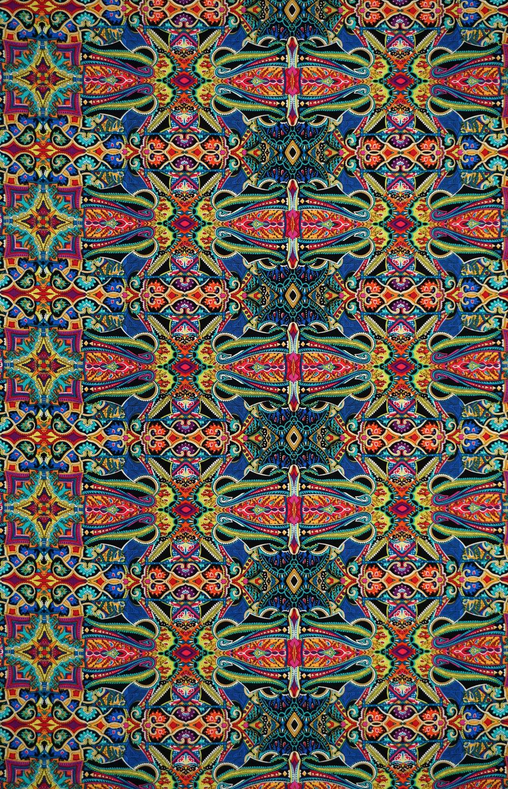 decfabric3.jpg
