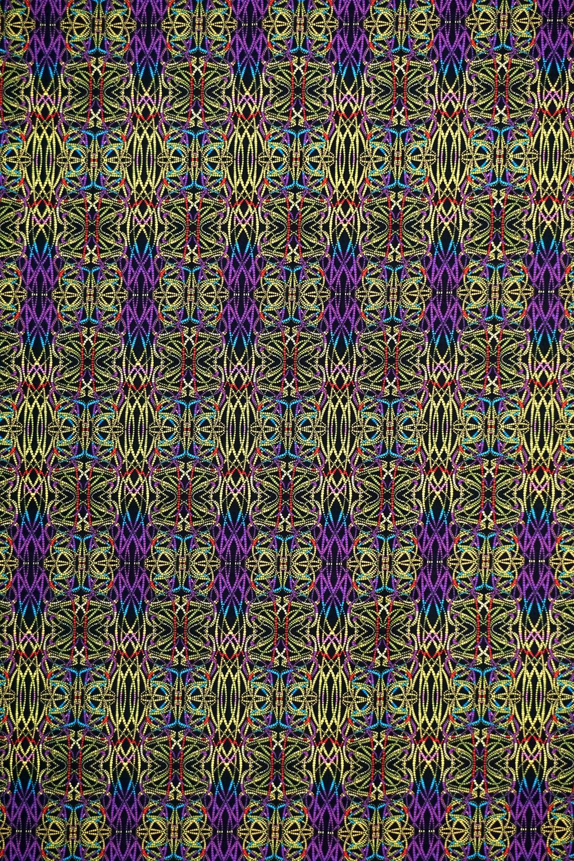 decfabric5.jpg