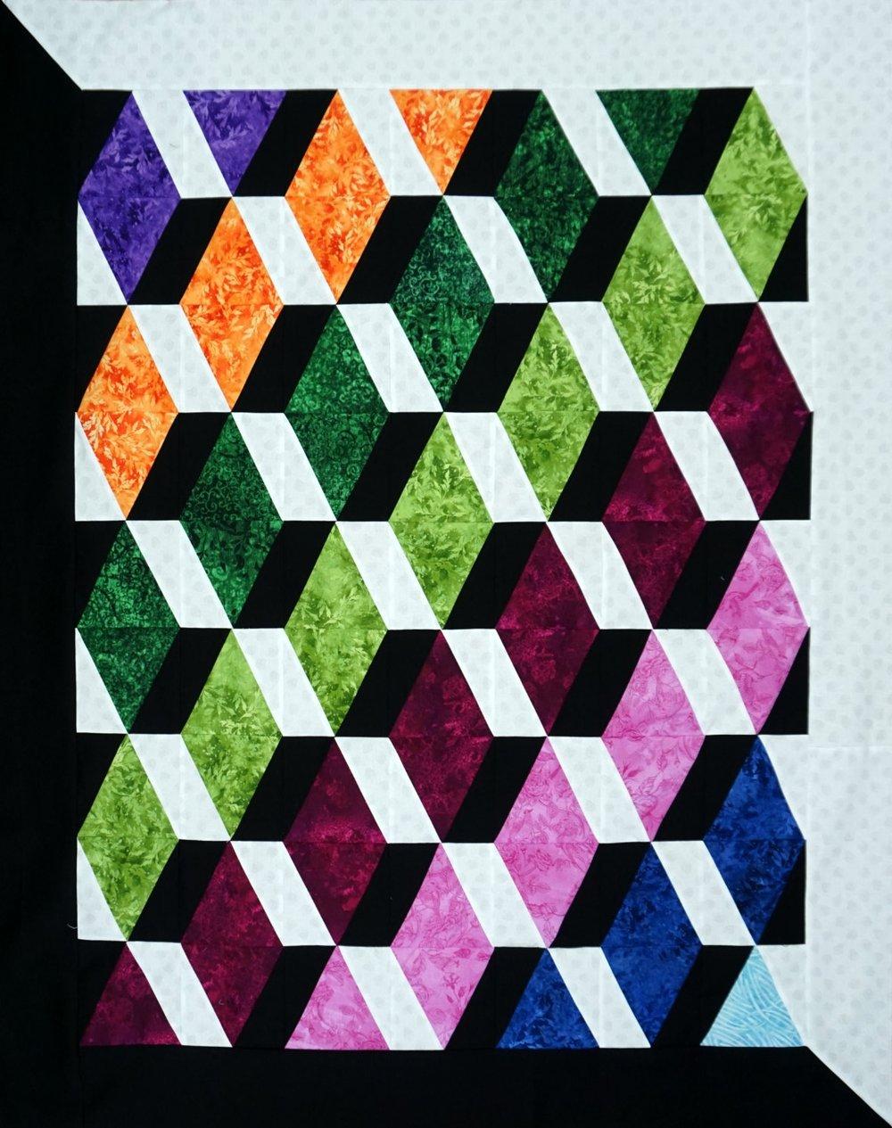 geometric_quilt.jpg