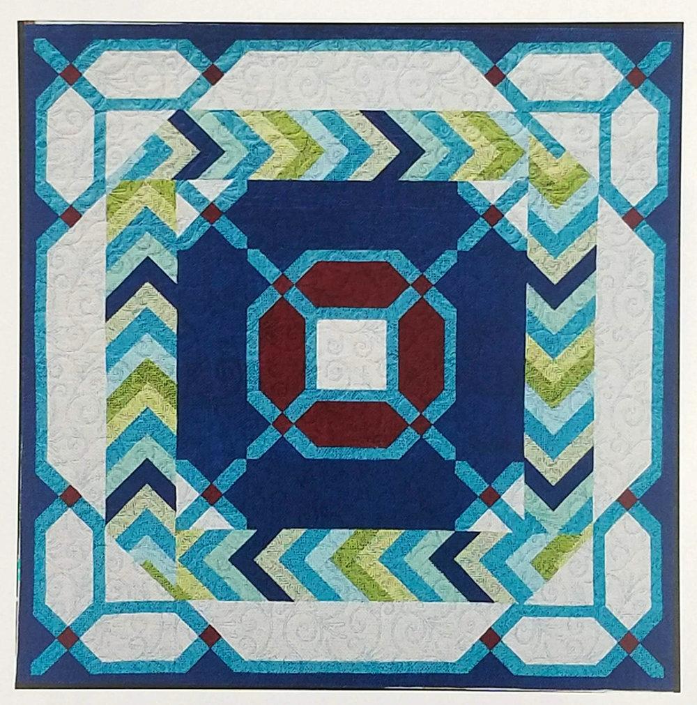 crisscross pattern.jpg