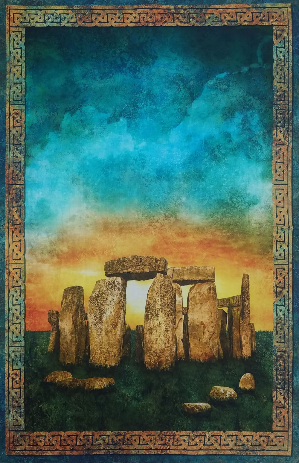 stonehenge_pnl.jpg