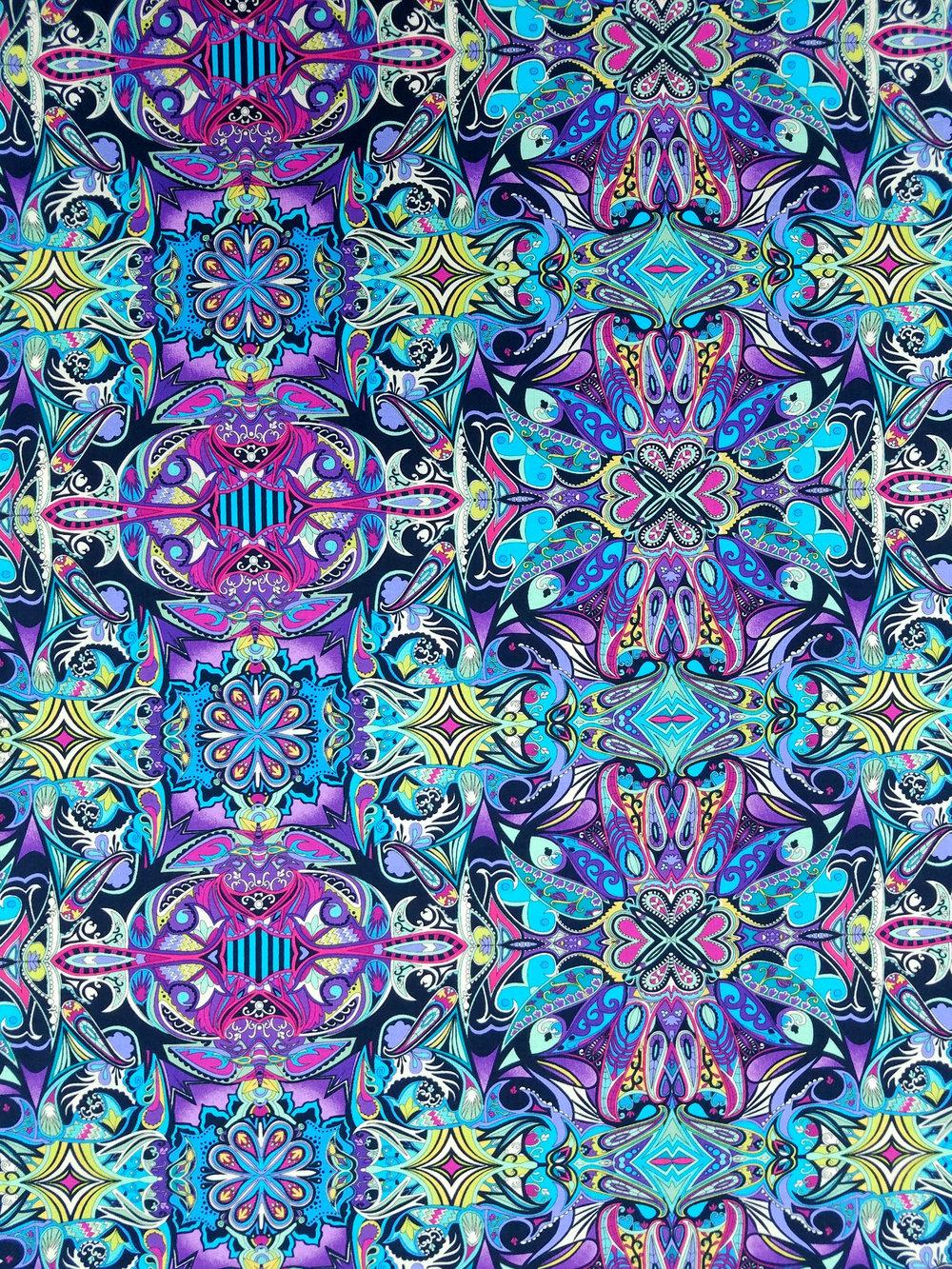 fabric 12.jpg