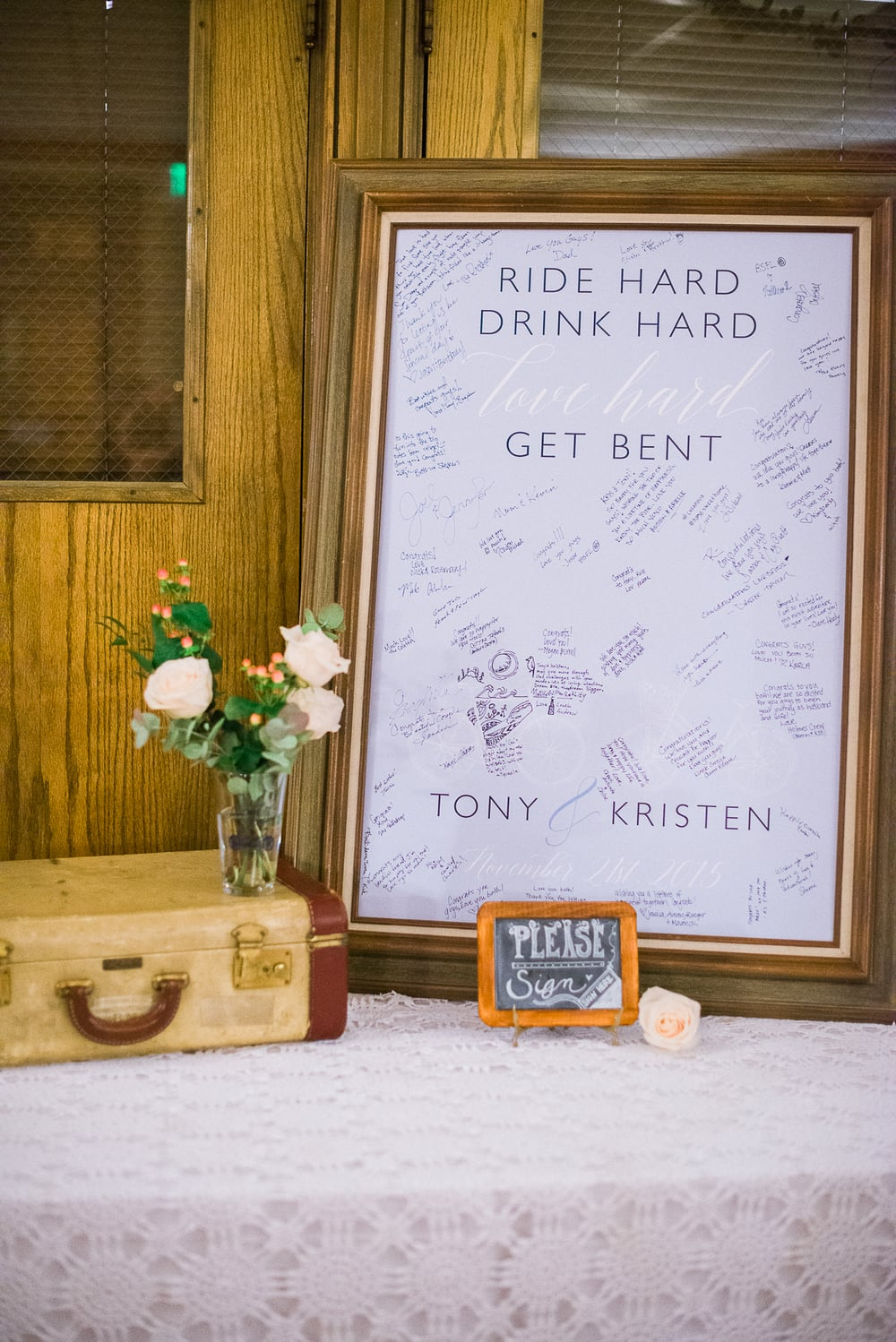 kristen+Tony-Willows,CA