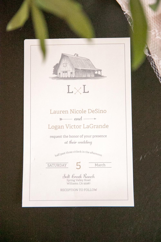 Lauren+Logan-008.jpg