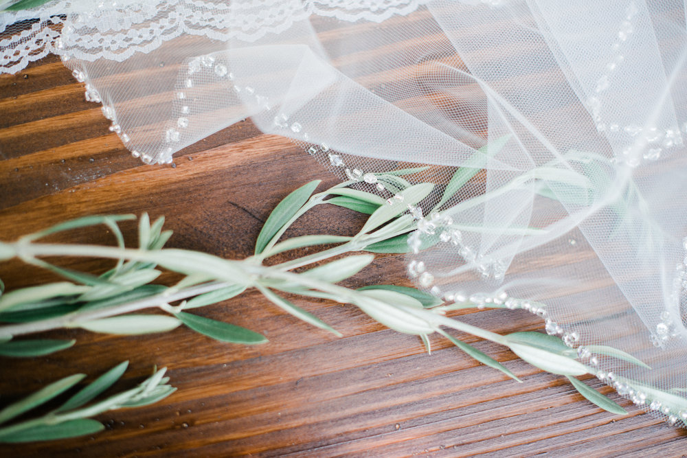 Wedding at Honker Bay Oroville, CA - Heather Selzer