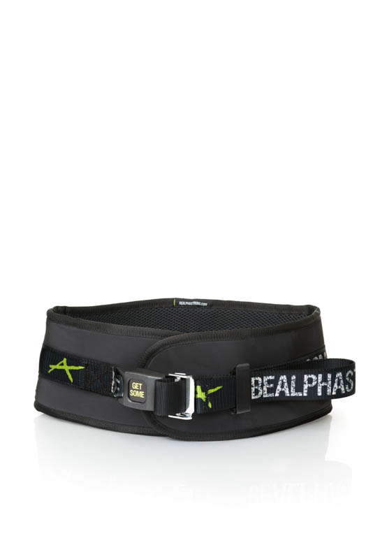 Alpha Strong belt - Heather Selzer.jpg