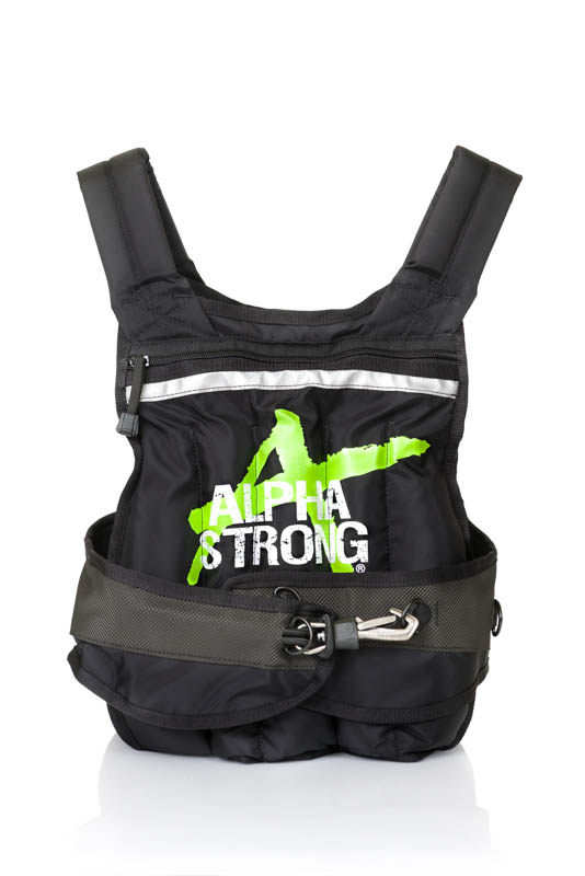 Alpha Strong Weight Vest - Heather Selzer.jpg