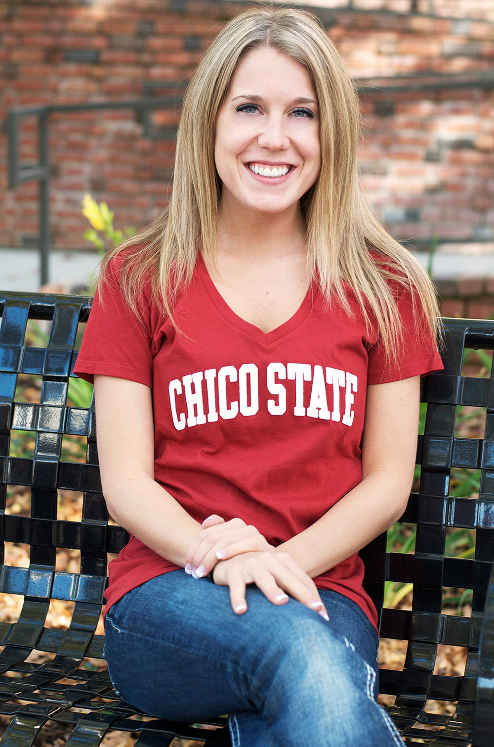 Chico State Shirt - Heather Selzer.jpg