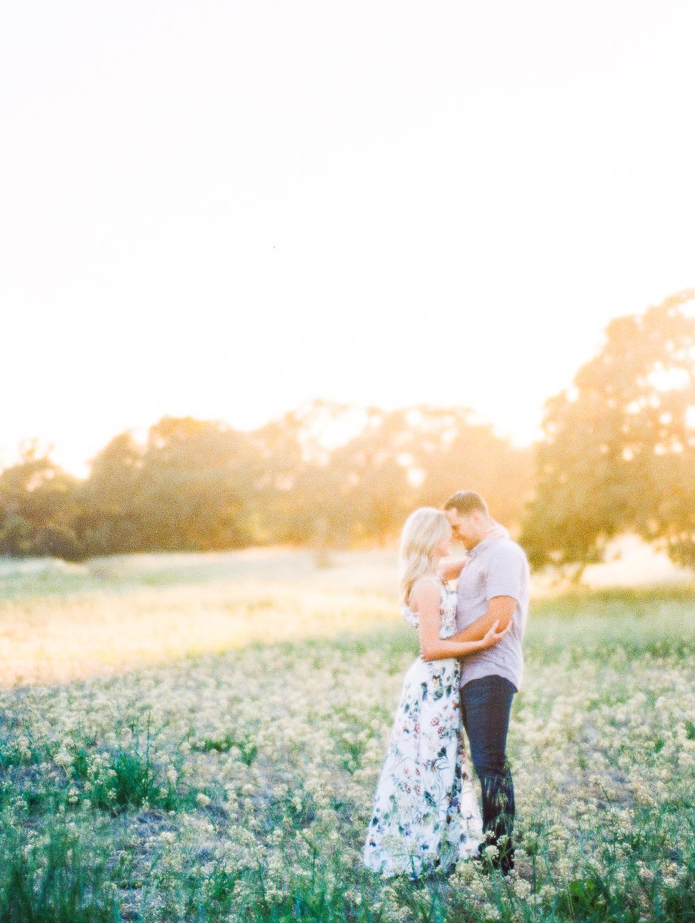 Aaron & Lauren-030.jpg