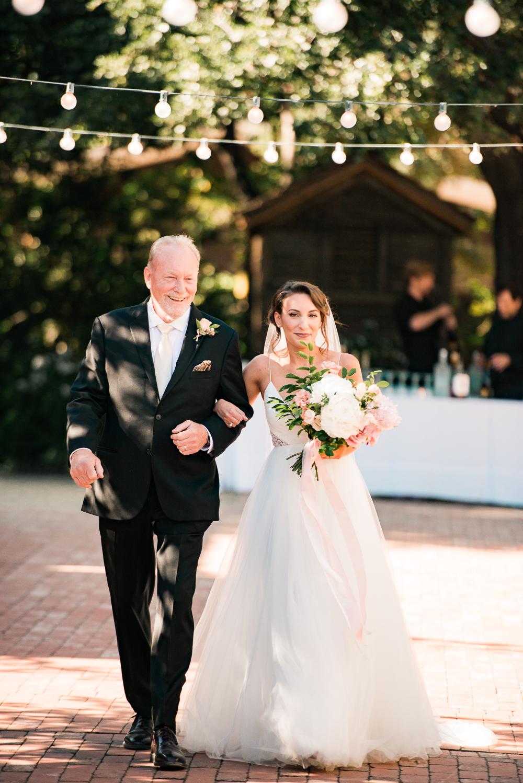 Casey & Hannah Wedding