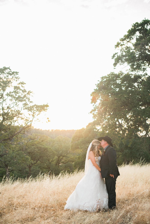 Kayla & Brannon Wedding