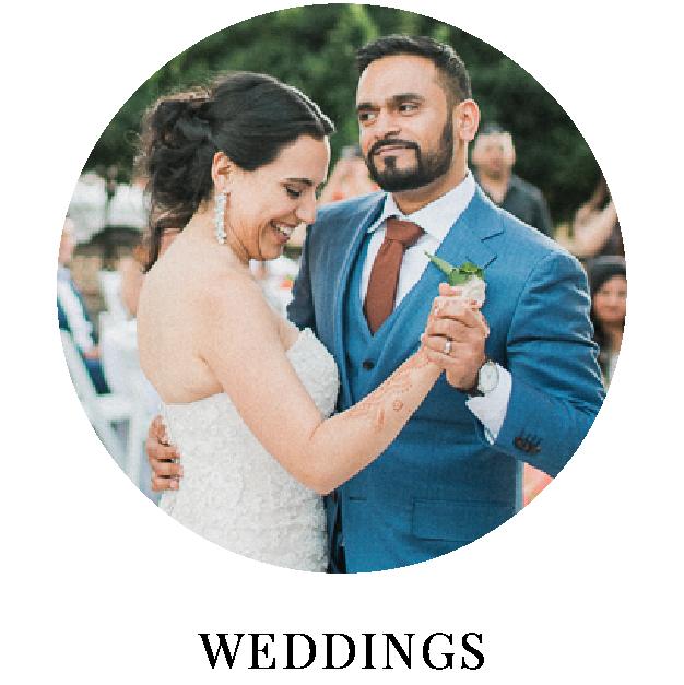 wedding logo-02.png