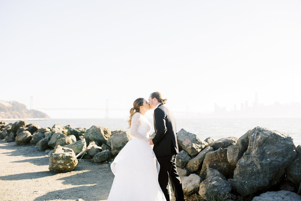 Heather Selzer - Northern California Wedding Photographer based in Chico, CA