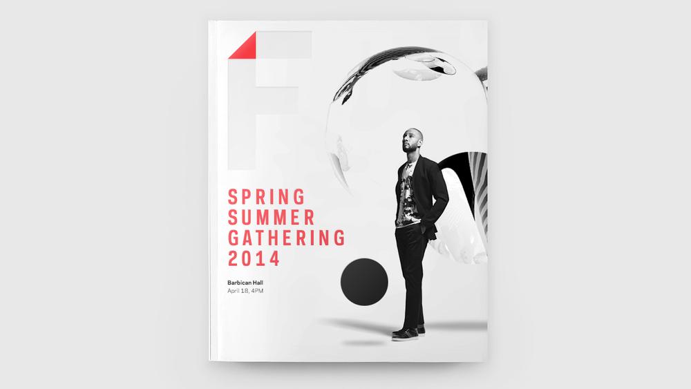 magazine02.png