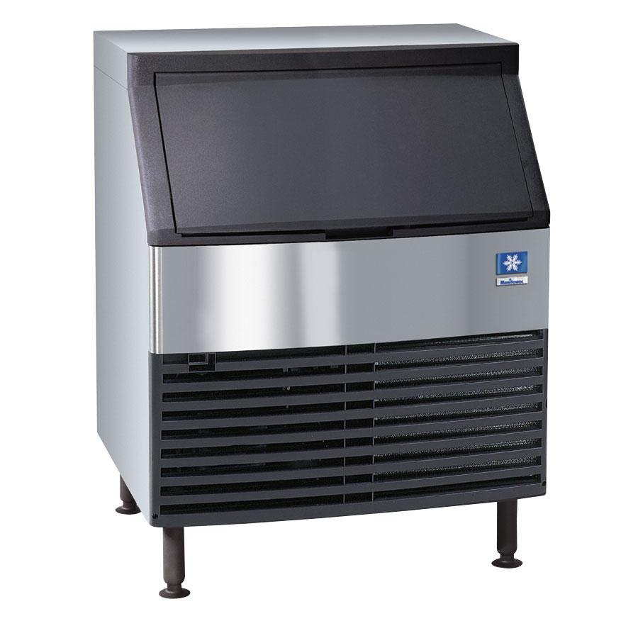 120v-manitowoc-qy-0275w-undercounter-half-cube-ice-machine-water-cooled-290-lb.jpg