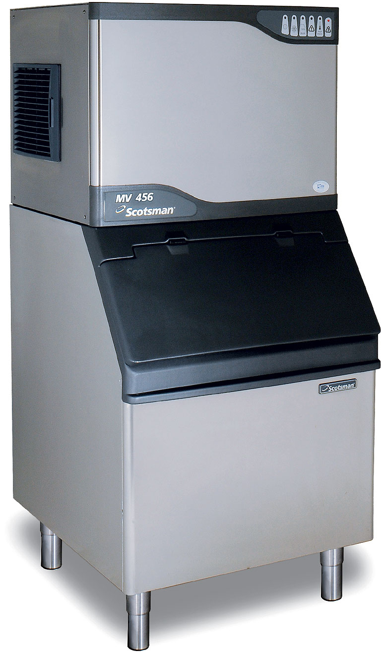 ice machine products cool breeze beverages
