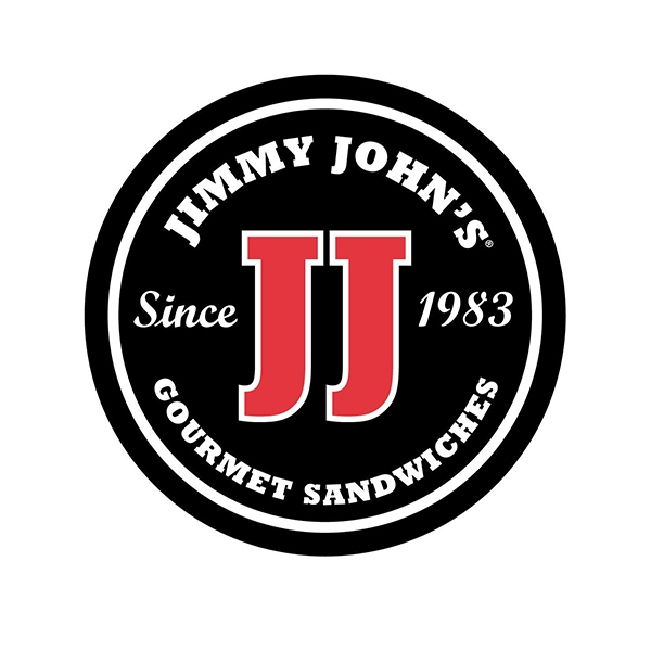 jimmy-johns.jpg