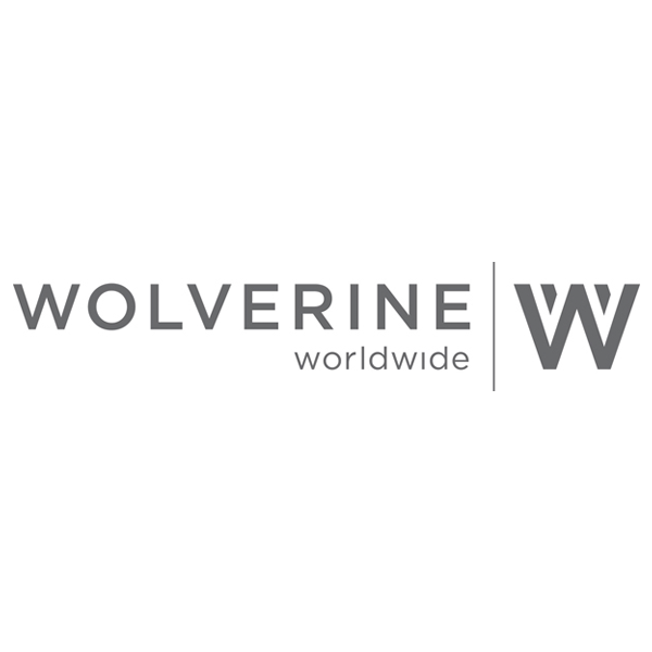 wolverine-worldwide.png