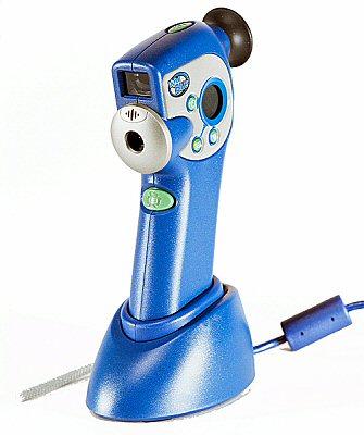 cameras cameras cameras mitchgfilms official website