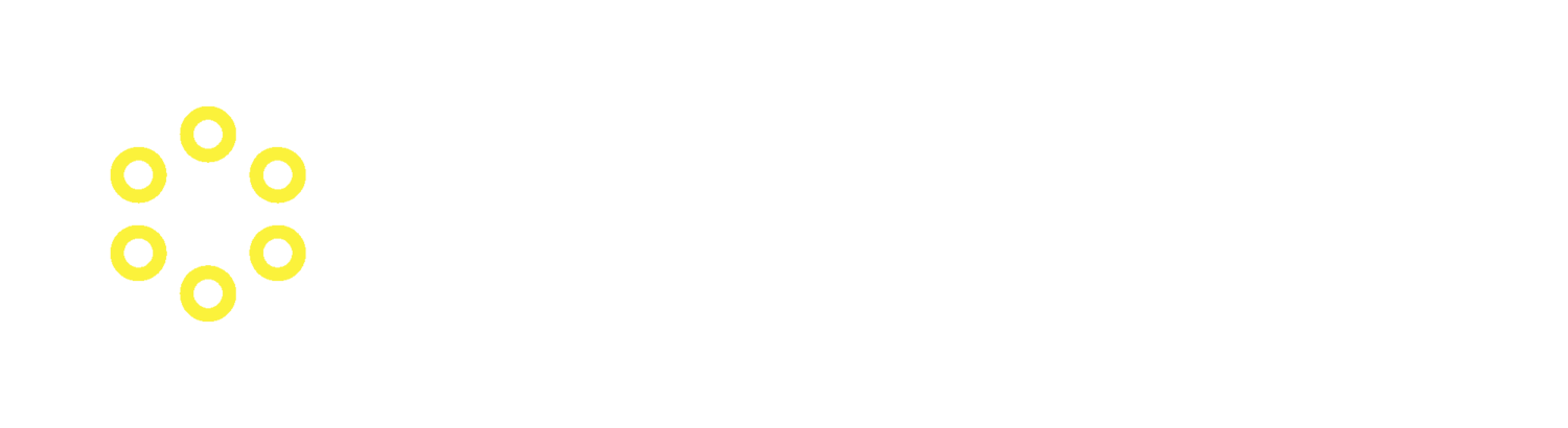 X6 Management, Inc.