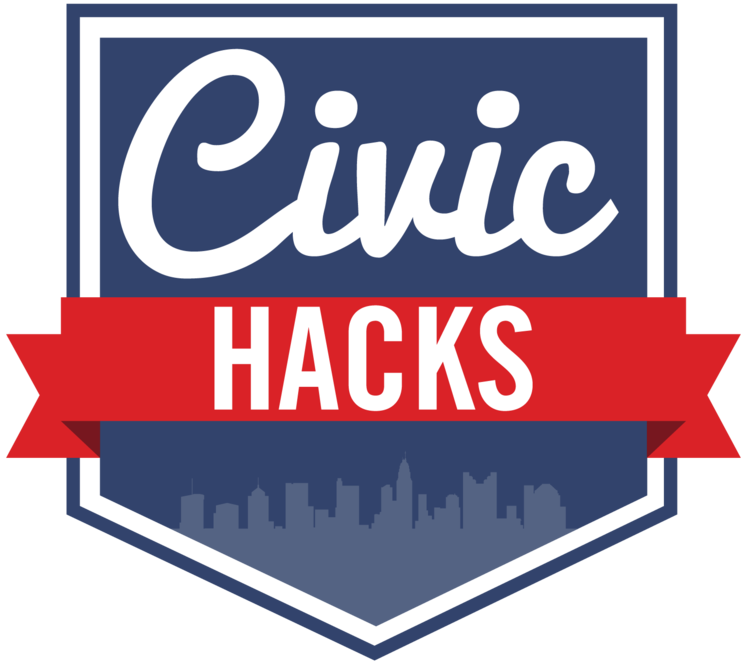 CivicHacks: A Catalyst for Civic Innovation