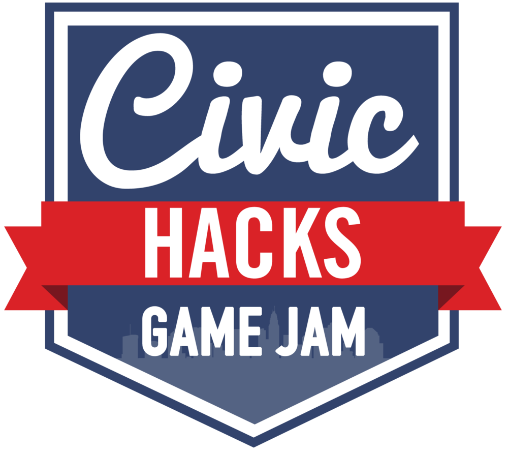 game_jam.png