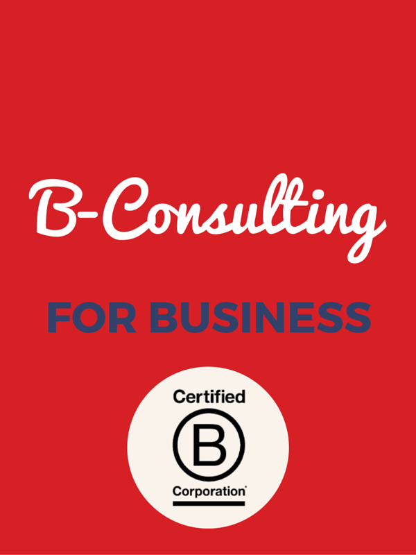b-consulting.png