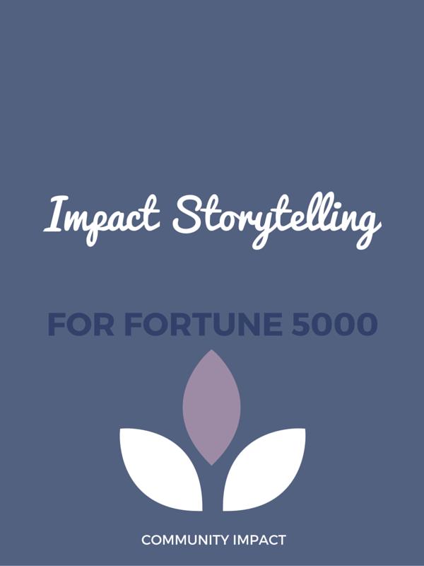 Impact Storytelling.png