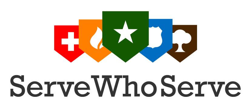 servewhoserve-logo